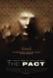 Пакт / The Pact