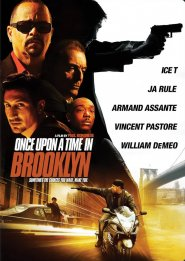 ������� � �������� / Once Upon a Time in Brooklyn