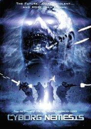 Восстание киборгов / Cyborg Nemesis