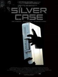 ���� / Silver Case