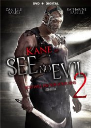 Не вижу зла 2 / See No Evil 2