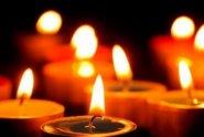 В Грузии состоялась церемония зажжения свеч в память о семье Аветисянов
